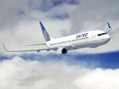 United Airlines receives approvals from US Department of Transportation to fly to Havana