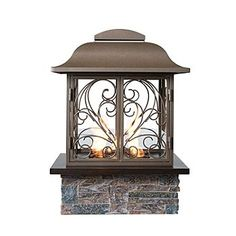 #shopbc Favorites  Would love on my patio!