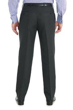Dehavilland Mens Regular Fit Mix and Match Suit Trouser Charcoal 30S Grey Mens Dress Pants, Men Dress, Suit Pants, Trouser Suits, Trousers, Mix N Match, Mens Suits, Charcoal, Pajama Pants