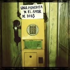 artefactos nicanor parra - Buscar con Google More Words, Landline Phone, Fonts, Google, Power Of Words, Poems, Lyrics, Pintura, Art