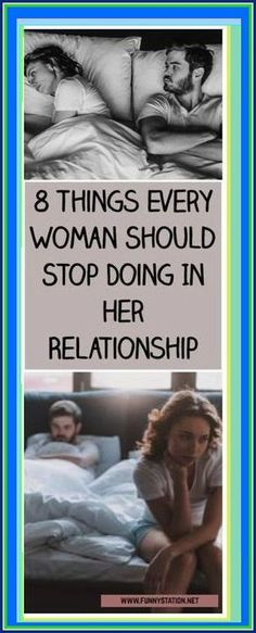8 Things Every Woman Should Stop Doing In Her Relationship Becoming A Nutritionist, Natural Headache Relief, Healthy Lifestyle Habits, Health Planner, Receding Gums, Dancer Workout, Basic Yoga, Sensitive People, Fight Or Flight