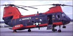 boeing helicopters - Google Search