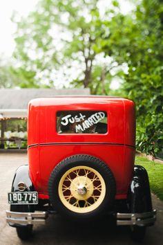 Tabitha Booth Photography Photography Portfolio, Antique Cars, Lifestyle, Portrait, Blog, Wedding, Vintage Cars, Valentines Day Weddings, Headshot Photography