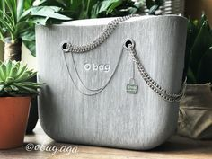O Bag, Aga, Chanel, Photo And Video, Videos, Instagram