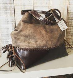 Percibal handbags/etsy