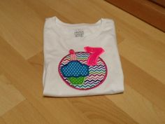 Birthday Wishes Applique Machine Embroidery Designs   Designs by JuJu
