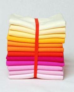 gelato spectrum bundle | purl soho
