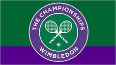 The Four #Tennis Superstars who have been early winners at the #AllEnglandLawnTennisAssociation Ground. Via @SportsCrunch  #BjornBorg #BorisBecker #JimmyConnors #LlyetonHewitt #Wimbledon #SportsCrunch