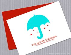 I miss you card cute miss you card boyfriend by danaspaperie 299 i miss you card greeting card cute i miss you card umbrella m4hsunfo