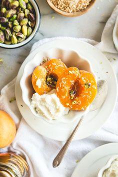 Recipe Box on Pinterest | Healthy Cornbread, Waffles and Avocado Toast