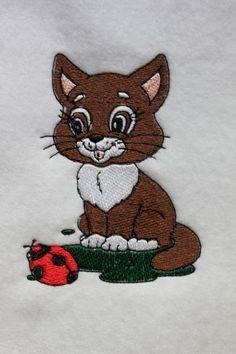 Machine Embroidery Design,