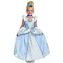 Dance the night away in this girls Prestige Cinderella costume dress! The Disney princess costume for girls is just one of our child Cinderella costumes. Complete your Halloween with this licensed Disney costume. Princess Costumes For Girls, Cinderella Halloween Costume, Halloween Costumes For Girls, Disney Halloween, Costume Halloween, Toddler Halloween, Toddler Cinderella Costume, Fairytale Costume, Halloween Halloween