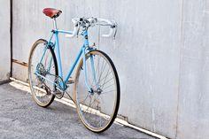 diagonal_bike_1