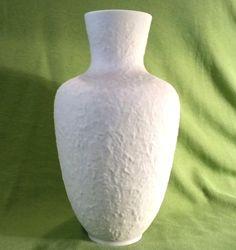 Elegante Biskuit Porzellan Vase Metzler und Orloff Reliefdekor Nr 7800 GDR DDR  | eBay