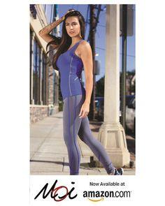 #kellykarloff #model #sport #sportwear #fitness #yoga #beauty #girl #fitnessmotivation #style #fashion #lingerie #intimate #hotgirls #gorgeous #goals