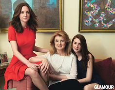 The daughter of media mogul Arianna Huffington was just 16 when she did her first line. Soon after, she spiraled into addiction. Now 24 and sober, she tells Glamour her harrowing story--and shares the truths about drug abuse every woman should hear. Overcoming Addiction, Glamour Magazine, News Anchor, Working Moms, Top Photo, Every Woman, Daughter, Celebrities, Celebrity