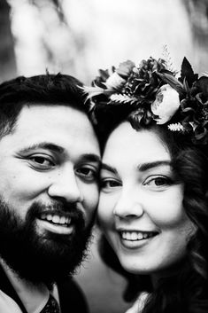Winter Wedding Photography, Fitzroy Gardens, Melbourne Bride Groom, Melbourne, Wedding Photos, Gardens, Wedding Photography, Portrait, Winter, Marriage Pictures, Winter Time