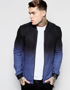 Stephen James for Religion Clothing