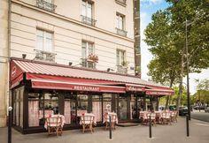 L'Auberge D'chez Eux || Page d'accueil | Site Officiel
