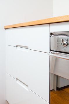 kitchen 618 sally steer design ltd wellington nz kithens