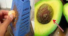 Découvrez comment utiliser le noyau d'avocat en cuisine pour des bienfaits santé surprenants !lire la suite / http://www.sport-nutrition2015.blogspot.com