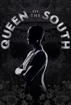 Watch Queen of the South: Season 3 Episode 5 For Free Online - WatchHax - Watch TV Shows Online, Watch Movies Online for Free Full Stephen Colbert, Navy Seals, Hd Movies, Movies To Watch, Movies Online, Movie Tv, Queen Of The South, Sea Queen, Everything