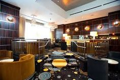 the empire room nyc - Google Search