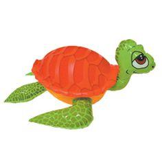 20 Inch Sea Turtle from Windy City Novelties