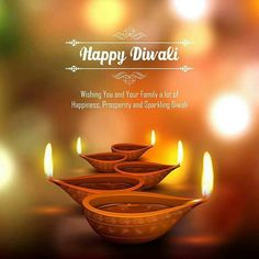 generate happy diwali wishes quotes images with my name edit. diwali festival quotes wishes picture name edit. print name on happy diwali quotes image Diwali Wishes With Name, Diwali Wishes Greeting Cards, Diwali Wishes Messages, Diwali Wishes In Hindi, Diwali Message, Diwali Quotes, Diwali Greetings Quotes, Diwali Songs, Diwali Cards