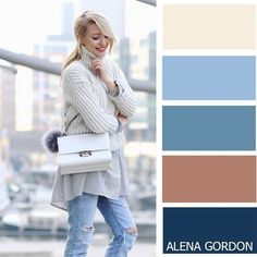 Check gordonalena's Instagram #alenagordon #gordonalena #colorblock #colorpallet #colors #colorful #fashion #blue ##smile #girl #look #lookfashion #lookbook #fashionblogger #denim #biuty #blonde #streetstyle #streetfashion #vogue #stylish #style #springfashion #spring 1211574721490319653_3043099477