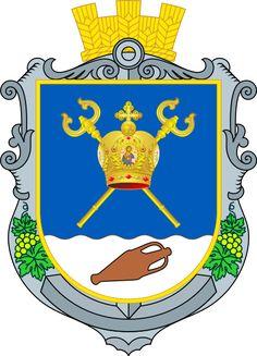 Mykolaiv Oblast, Ukraine (Area 24,587.4 Km²) #Ucrania #Mykolaiv #Ukraine (L13146)