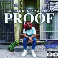 Proof by Kay Bellz on SoundCloud