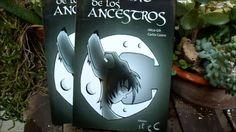 El camino de los ancestros: Un camino entorno a la magia Drive Way, Magick, Reading