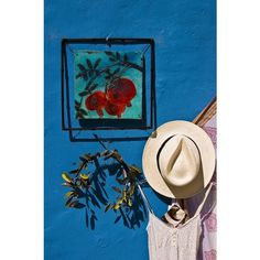 Shop in Fiscardo, Kefalonia Greece | Greek Islands | Pinterest ❤ liked on Polyvore