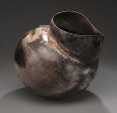 African pinch pot containers - Google Search