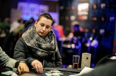 Poker Strategies and Articles: 2015 partypoker WPT National London Accumulator Da...
