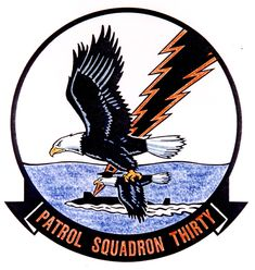 - List of United States Navy aircraft squadrons - Wikipedia, the free encyclopedia Us Navy Logo, Military Memorabilia, Us Navy Ships, Navy Aircraft, Military Photos, United States Navy, Aviation Art, Planes, Trains