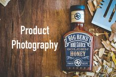 professional product photography service for etsy shop owners by StoreFrontStudios