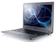 Samsung Series 5 550 Chromebook Laptop By Google http://samsungseries5550chromebook.blogspot.com/