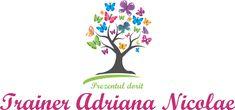 Logo Design, Branding, Logos, Home Decor, Brand Management, Decoration Home, Room Decor, Logo, Identity Branding