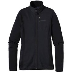Patagonia Piton Hybrid Jacket (Women's) great light & tough fleece jacket. Perfect for colder climing days. Almost ALL Patagonia 20% off ends tomorrow 05/04/13