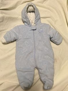 249762ee4 72 Best Boys  Clothing (Newborn-5T) images in 2019
