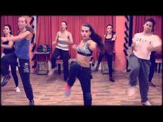 Fußboden Ideen Zumba ~ Besten move me bilder auf zumba videos dancing und