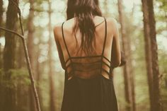 Get Out, Get Lost | Free People Blog #freepeople