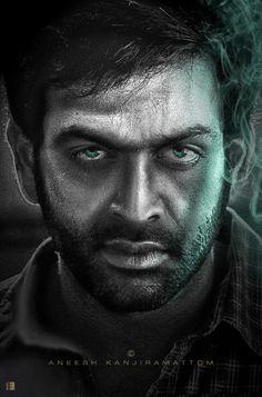#Suriya's #Masss movie look for #Prithviraj #designer #aneesh_kanjiramattom #aneeshpvlive #upma https://www.facebook.com/upmadesigns