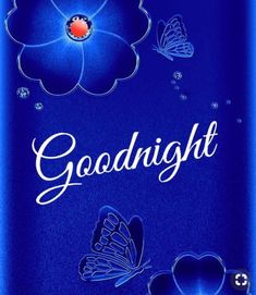 good night quotes 50 Best Good Night Quotes And Sayings Good Night Quotes, Good Night Thoughts, Good Night I Love You, Good Night Love Images, Good Night Prayer, Good Night Friends, Good Night Blessings, Good Night Messages, Good Night Wishes