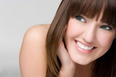 Cosmetic Dentistry Benefits - A smile makeover is a customized procedure combining multiple cosmetic treatments to completely transform your smile.