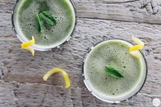 broccoli cucumber spinach pineapple juice I would not oppose to you drinking this! Whole Food Recipes, Cooking Recipes, Healthy Recipes, Juice Smoothie, Smoothies, Juicer Recipes, Juicing For Health, Green Goddess, Healthy Juices