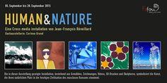 Réveillard Jean-François artwork life and Exhibition, Expositions, Videos, Artwork, Life, Biography, Art, Psychics, Sculptures