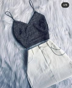 Payton 🥵 # Fanfic # amreading # books # wattpad Source by tween outfits Cute Comfy Outfits, Cute Casual Outfits, Girly Outfits, Retro Outfits, Simple Outfits, Stylish Outfits, Girls Fashion Clothes, Teen Fashion Outfits, Outfits For Teens
